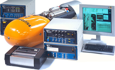 offshore sonar products image